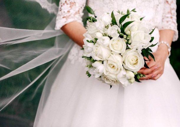 مراسم عروسی بازیگران معروف ایرانی