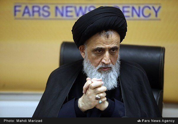 ادامه واکنش اعضای شورای نگهبان به افشاگری مصلحی درباره ردصلاحیت آیت الله هاشمی